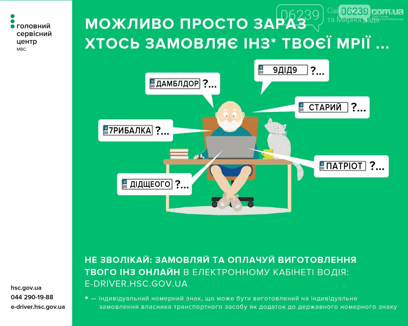 img82135cc185cadd804_5ccc2e625237e.jpg?t=1556885134597