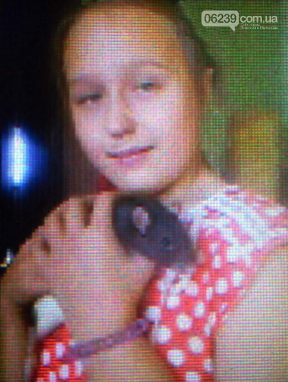 Поліція Костянтинівки піднята по тривозі на пошуки 12-річної дівчинки, фото-2