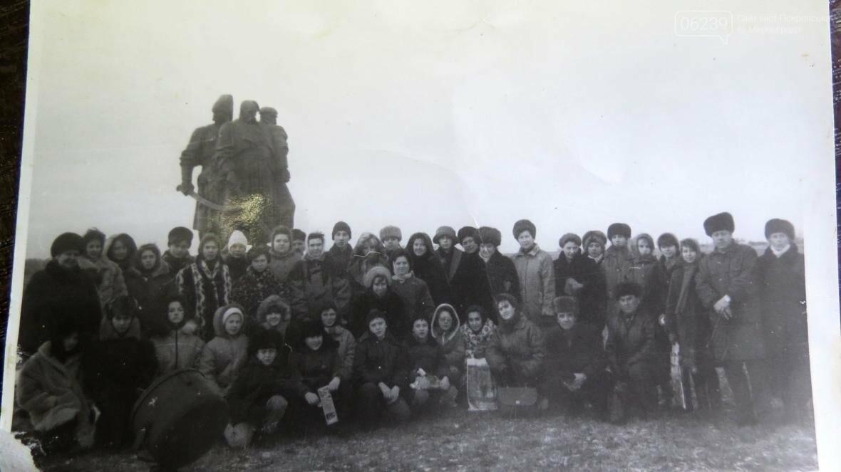 Берестецька битва - боротьба за волю України - Світлана Гавриленко, фото-17