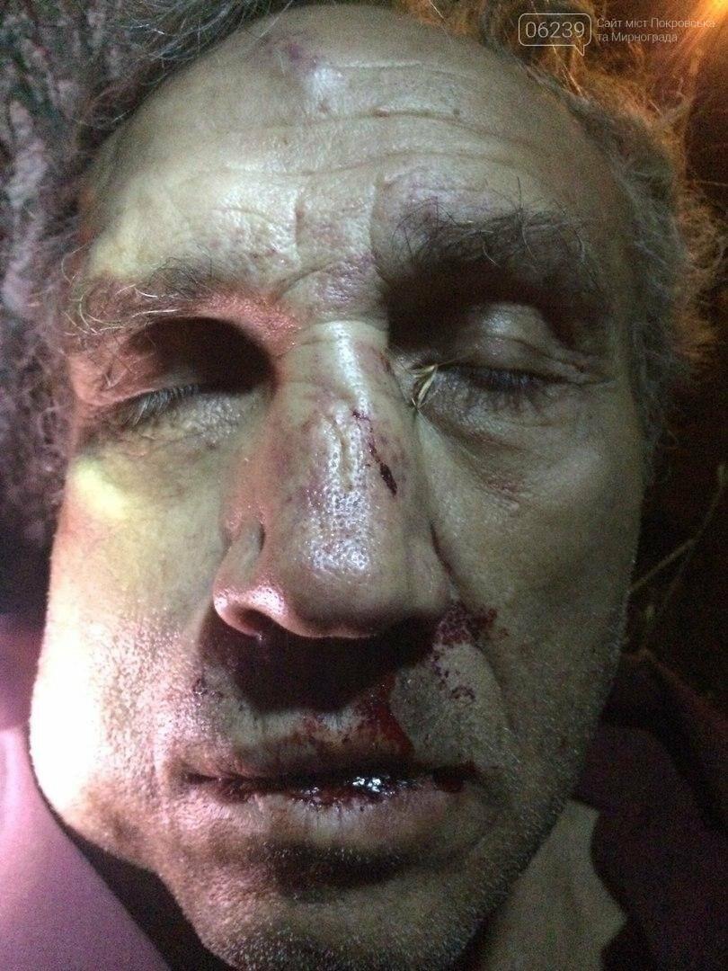 В Родинском задержан мужчина, угрожавший четырнадцатилетней девочке убийством  (ФОТО), фото-3