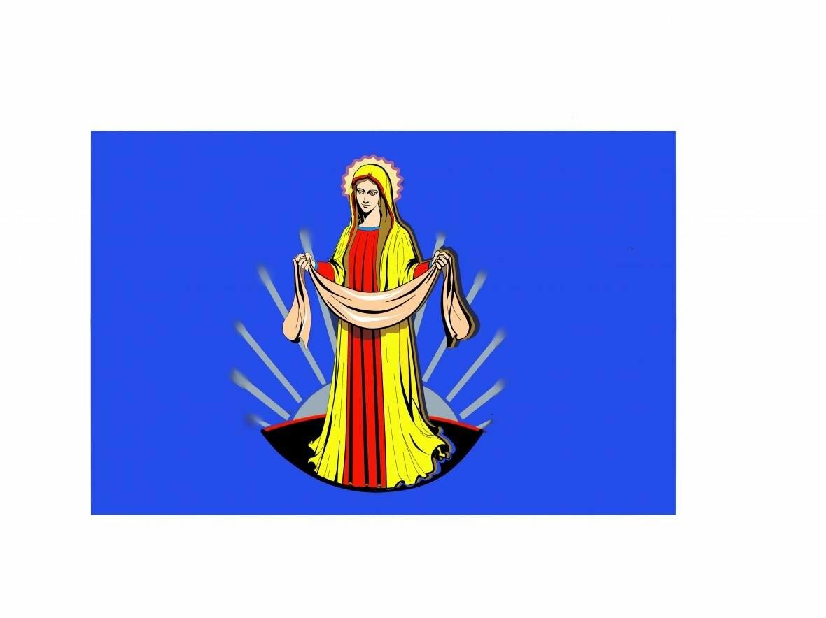 Городская символика Покровска: какой ее видите Вы? (НОВЫЕ ВАРИАНТЫ), фото-4