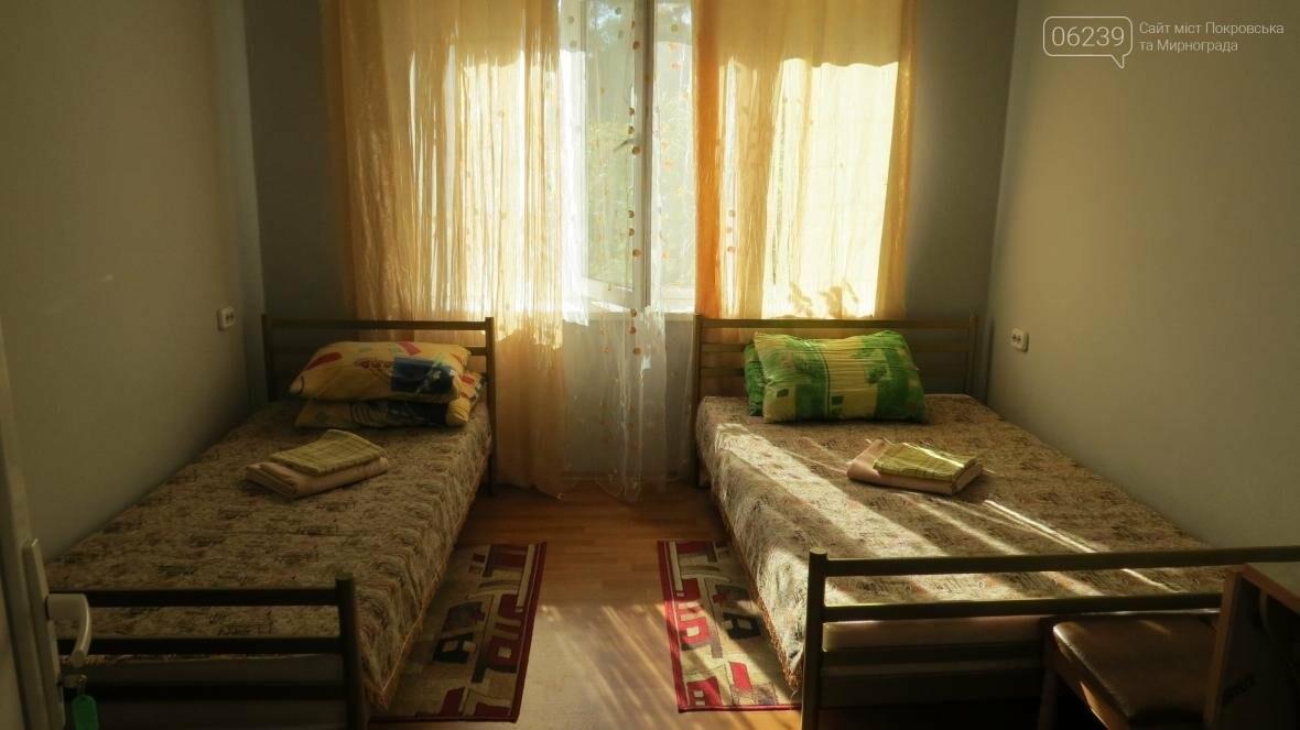 База отдыха «Сосна» в Щурово:  горняки ШУ «Покровское» отдыхают с комфортом, фото-8