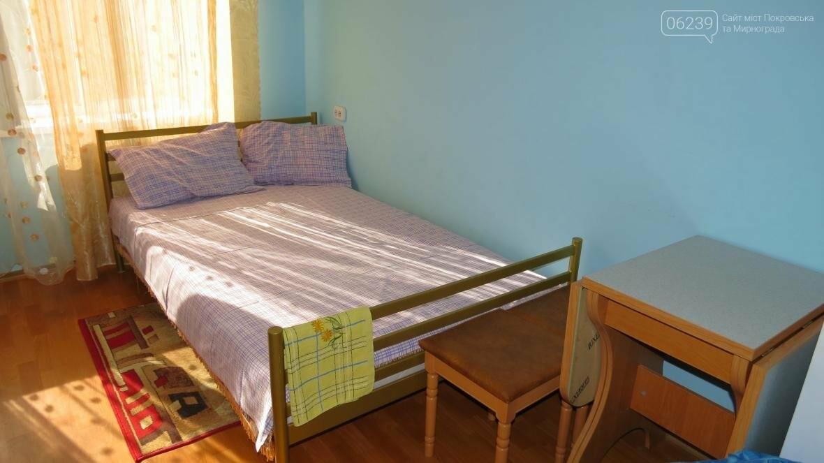 База отдыха «Сосна» в Щурово:  горняки ШУ «Покровское» отдыхают с комфортом, фото-7