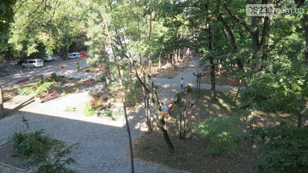 База отдыха «Сосна» в Щурово:  горняки ШУ «Покровское» отдыхают с комфортом, фото-28