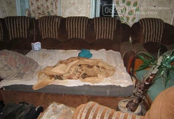 Трагический инцидент: в Гродовке годовалый мальчик утонул в сливной яме, фото-1