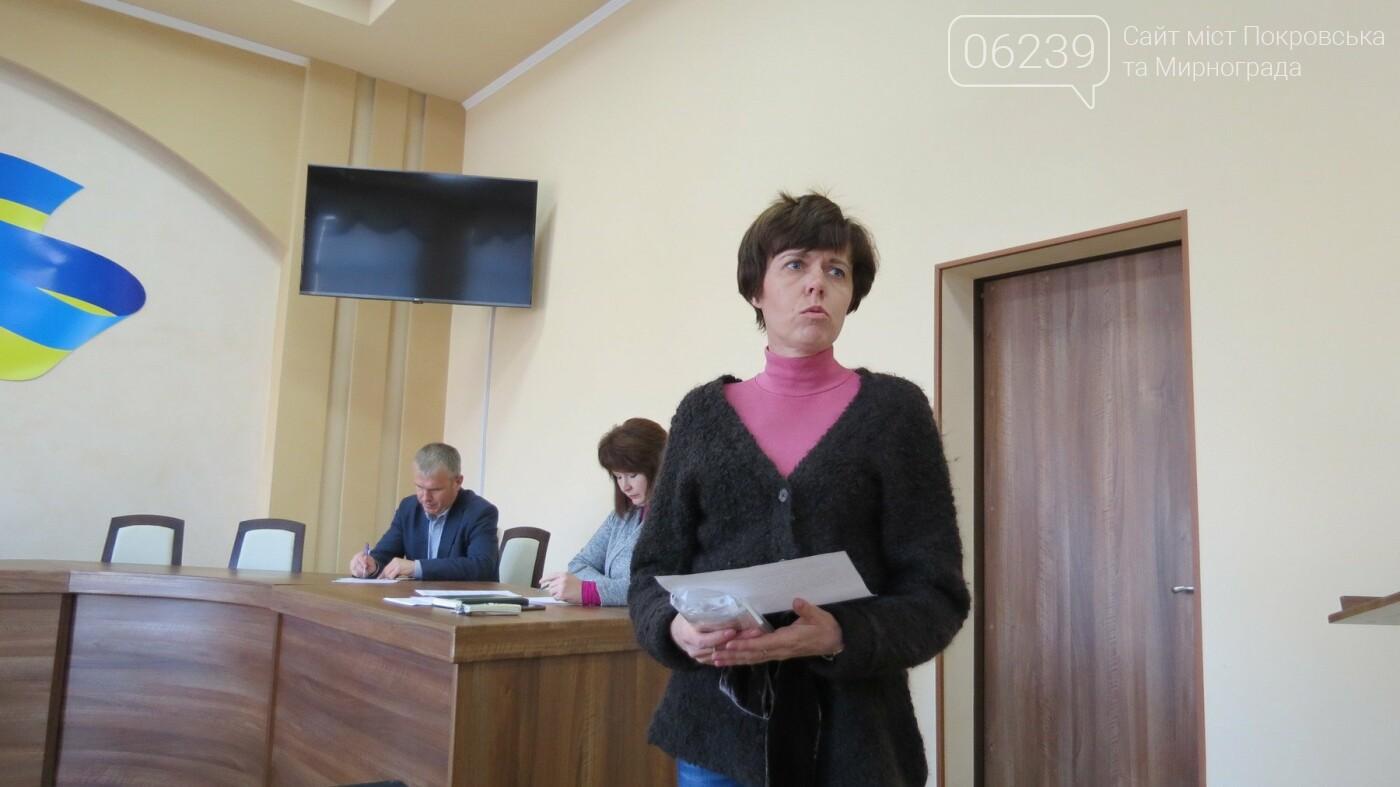 Впереди операция и реабилитация: сбор средств для Артема Коломийца продолжается, фото-1