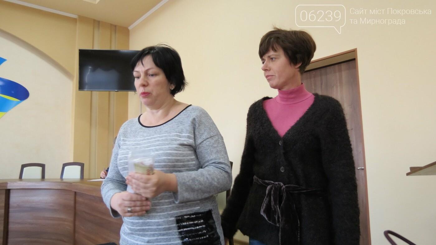 Впереди операция и реабилитация: сбор средств для Артема Коломийца продолжается, фото-2