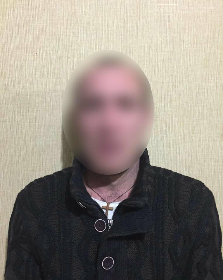 Два разбоя за одну ночь в Покровском и Добропольском районах: полиция задержала преступную группировку, фото-5