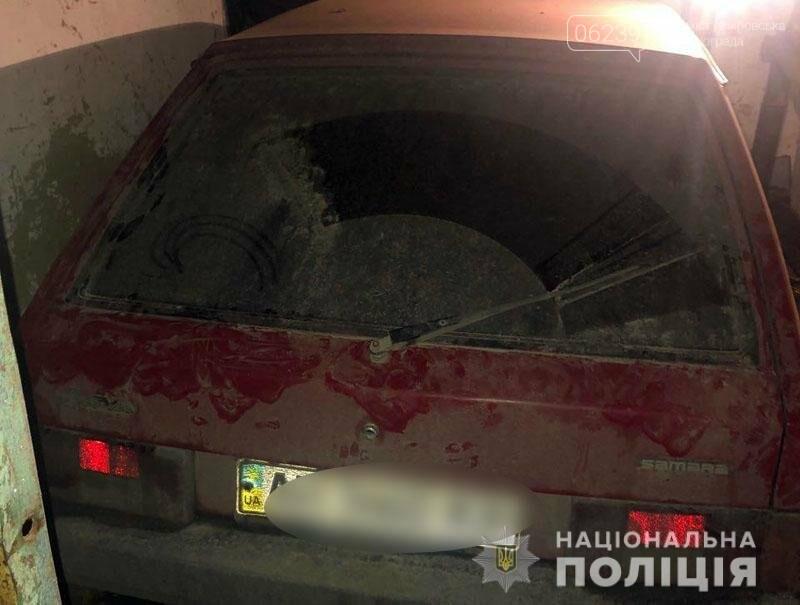 Пьяный за рулём без прав: в полиции Покровска рассказали подробности о виновнике смертельного ДТП, фото-1