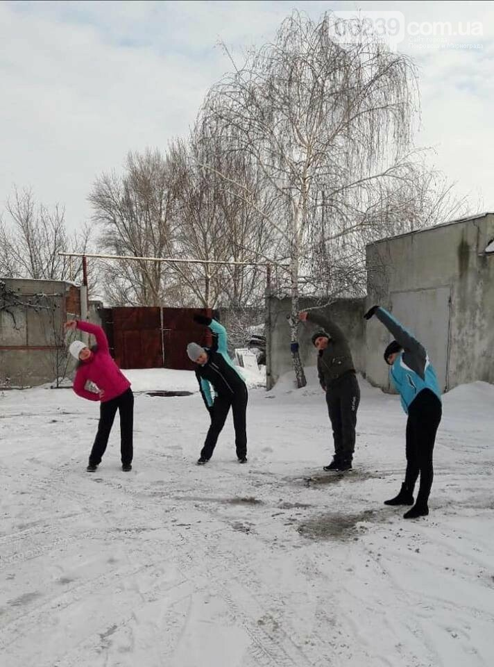 Производственная гимнастика – пережиток или необходимость: что думают на этот счет покровчане, фото-2