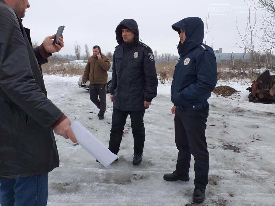 Скандальный зоопарк Падалко в Покровске: оставшихся животных забрать не дали, три медведя при смерти, фото-1