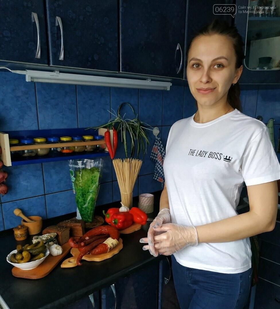 Создатель авторских букетов из фруктов и овощей: «Все к чему вы относитесь с любовью - становится прекрасным» , фото-4