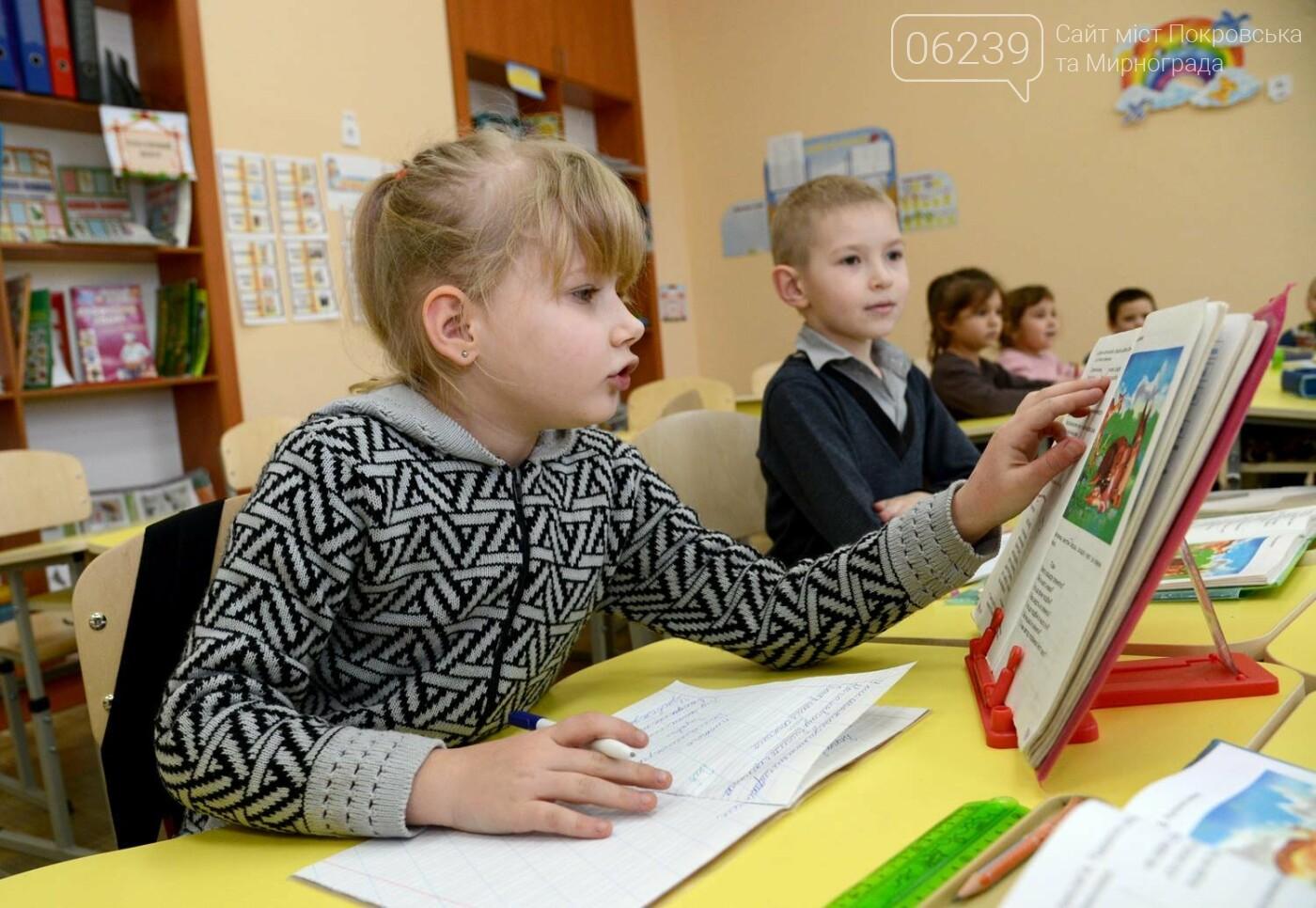 Борис Колесников провел встречу с одесскими студентами-пищевиками на ведущем предприятии Донецкой области , фото-3
