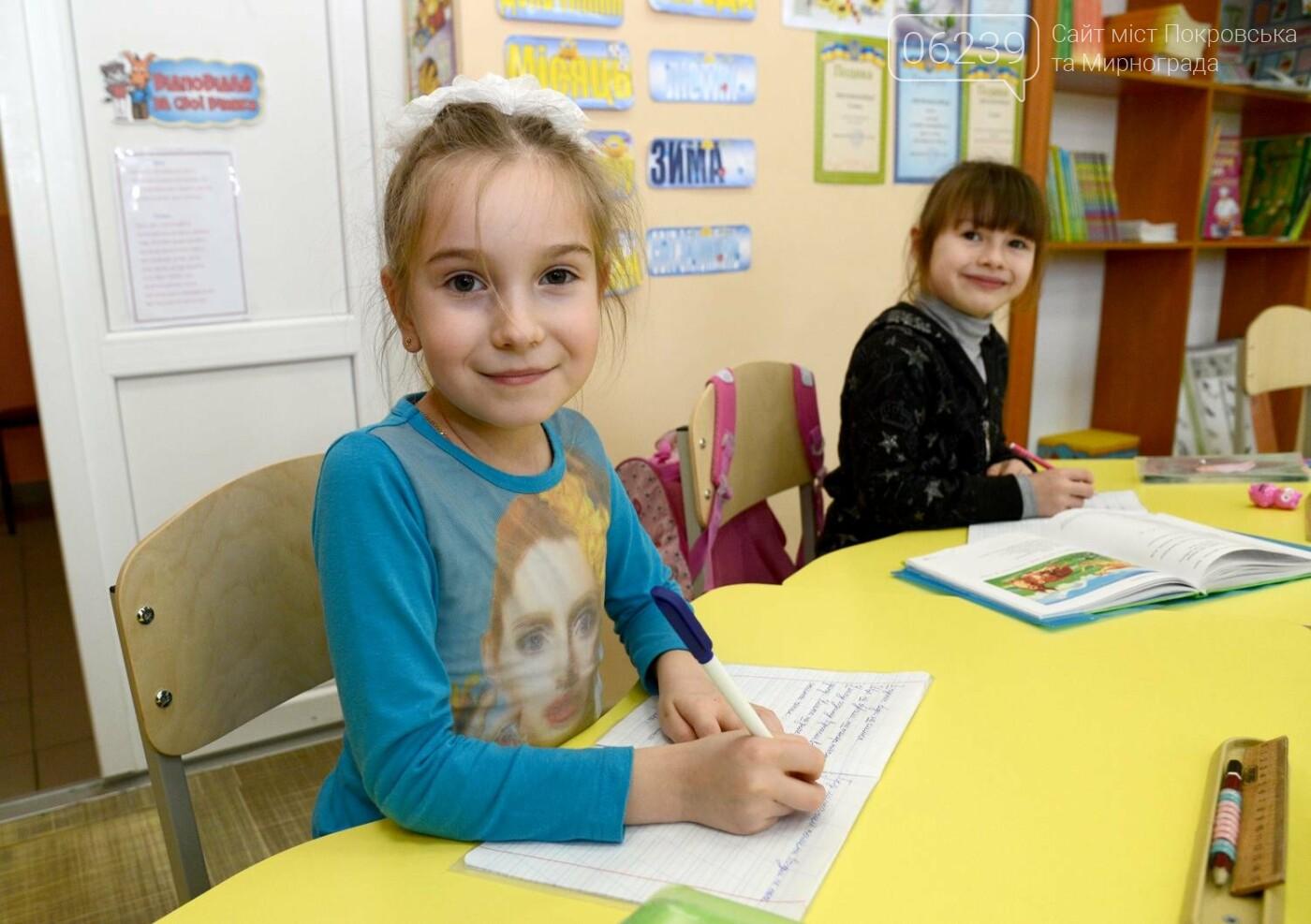 Борис Колесников провел встречу с одесскими студентами-пищевиками на ведущем предприятии Донецкой области , фото-4