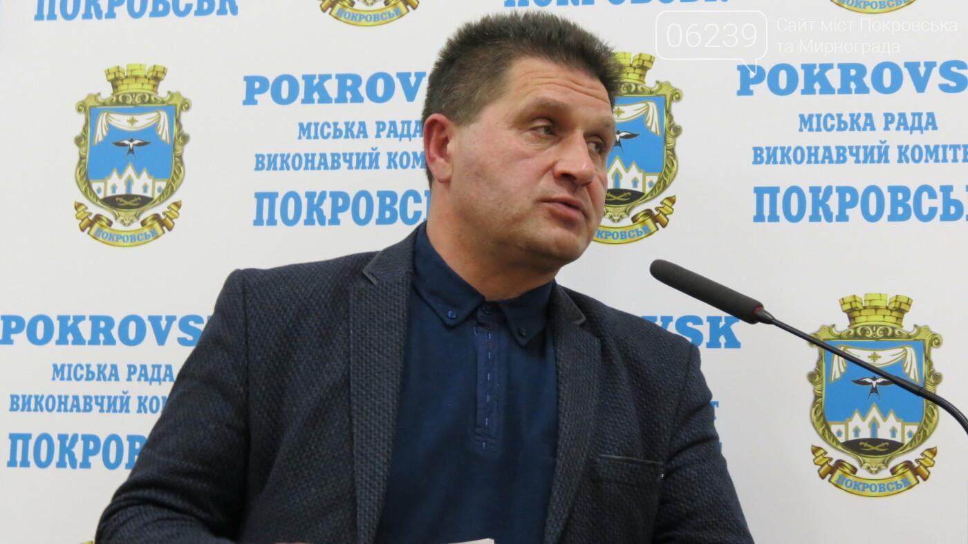 Новым замом Требушкина назначена Елена Олехнович , фото-3