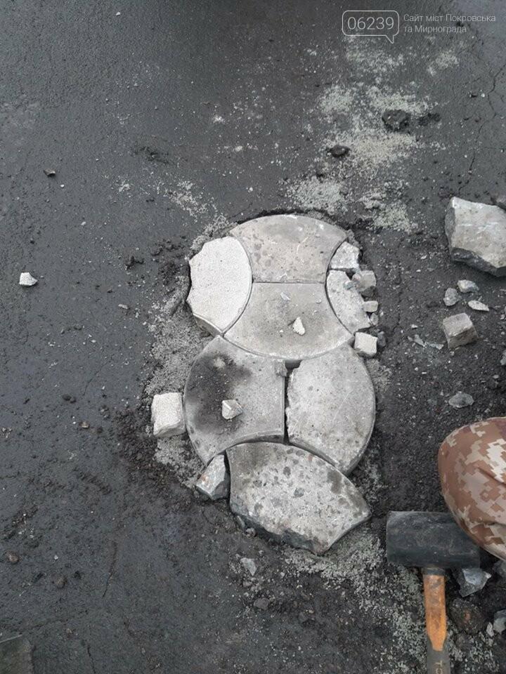 """Требушкин: """"Наша главная задача - сделать в течение двух недель дороги в городе проездными"""", фото-3"""