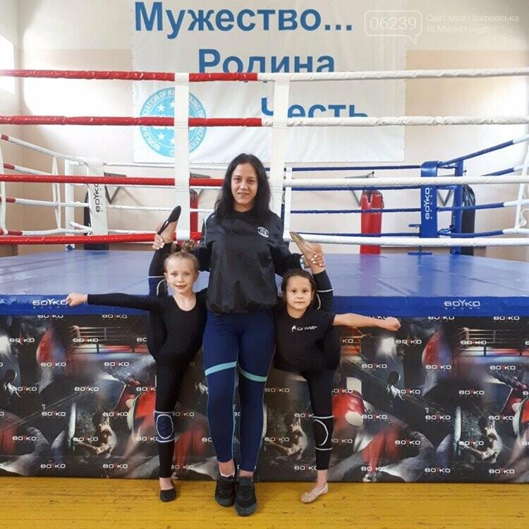 Светлана Сытник, тренер по черлидингу: «Если ты не готов трудиться, значит, ты готов проиграть!», фото-6