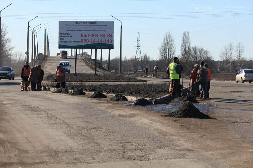 """Требушкін: КП """"УМГ"""" продовжує підтримувати вулицю Шмідта в проїзному стані, фото-2"""