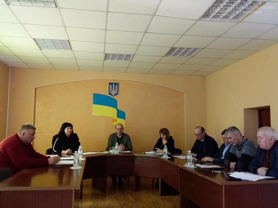 Мирноградські підприємства заборгували ПФУ понад 420 мільйонів гривень , фото-2