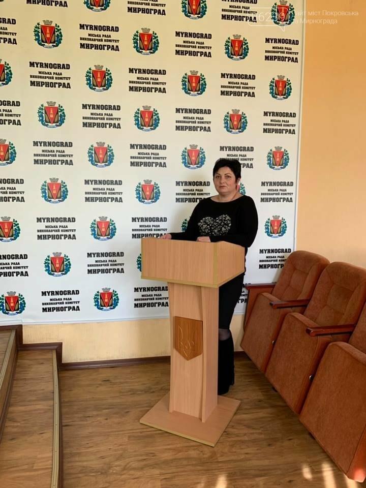 Мирноградські підприємства заборгували ПФУ понад 420 мільйонів гривень , фото-1