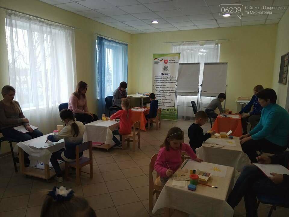 Специалист с 20-летним стажем Виктория Соловьева: «В психологию я попала совершенно случайно», фото-3