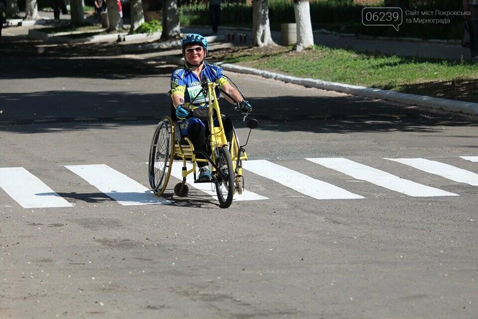Первый Покровский марафон (ФОТООТЧЕТ), фото-2