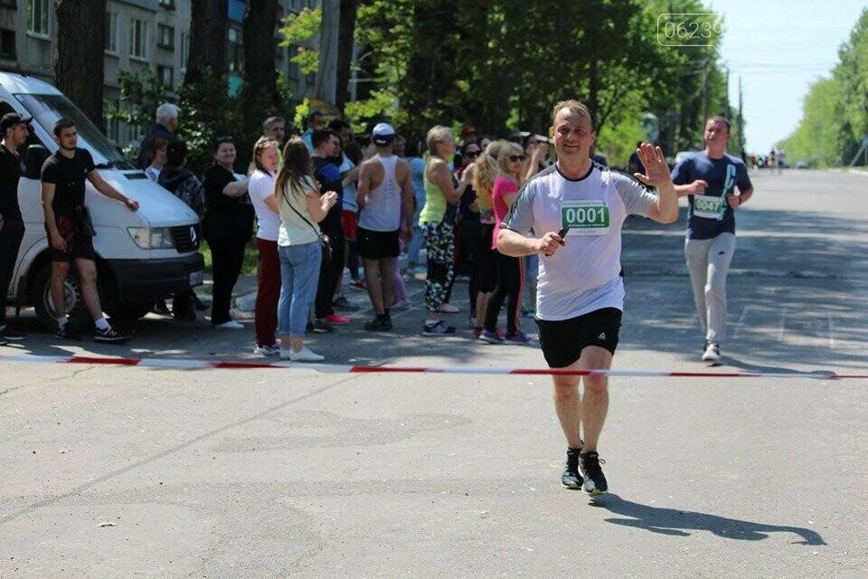 Первый Покровский марафон (ФОТООТЧЕТ), фото-36