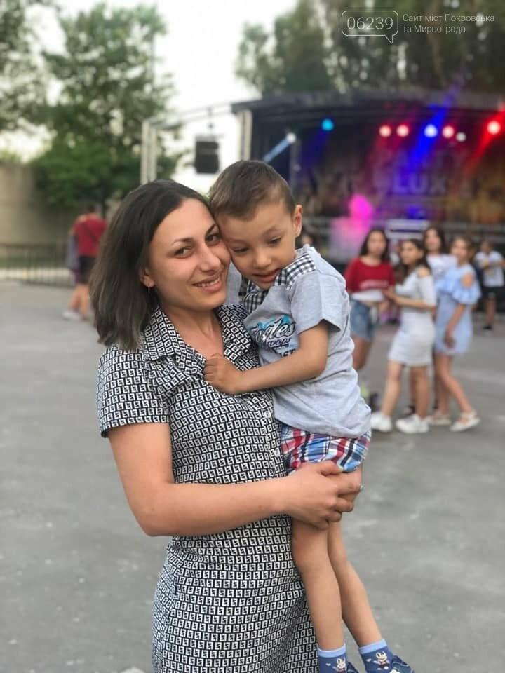 Страдающему ДЦП 4-летнему Даниилу из Родинского нужны деньги на реабилитацию, фото-4