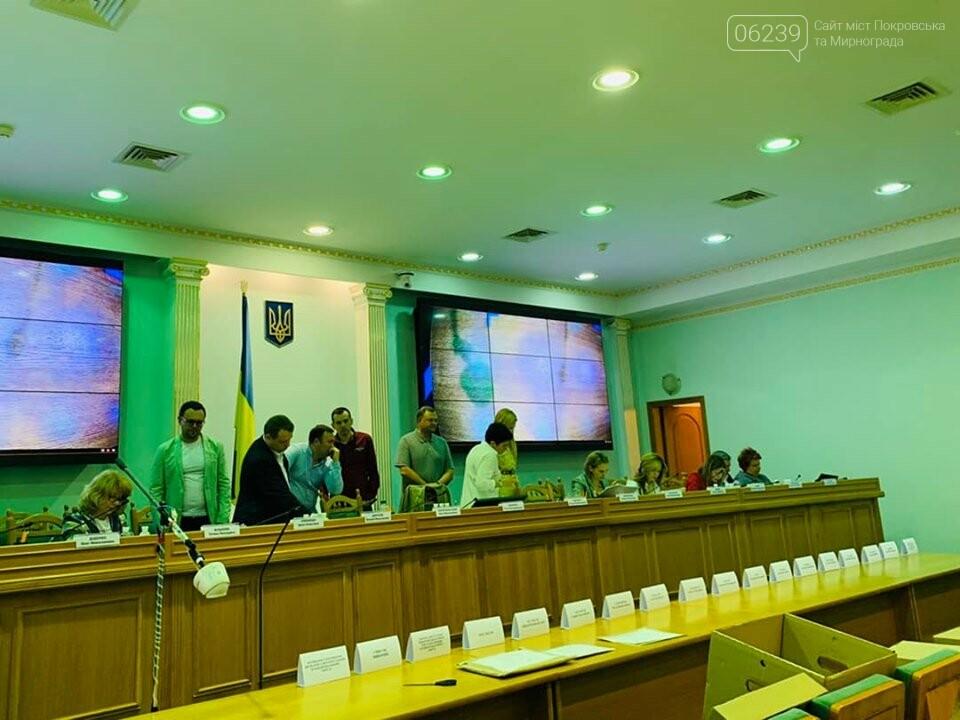 Выборы на 50-м округе: ЦИК пересчитывает голоса в Киеве, фото-2