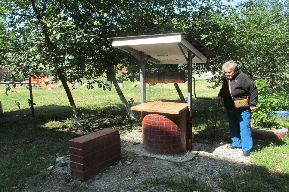В Покровске вскоре объявят лучший дом и лучший двор, которые получат денежное вознаграждение , фото-1