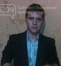 Пострадавший в ДТП житель Доброполья нуждается в помощи, фото-4