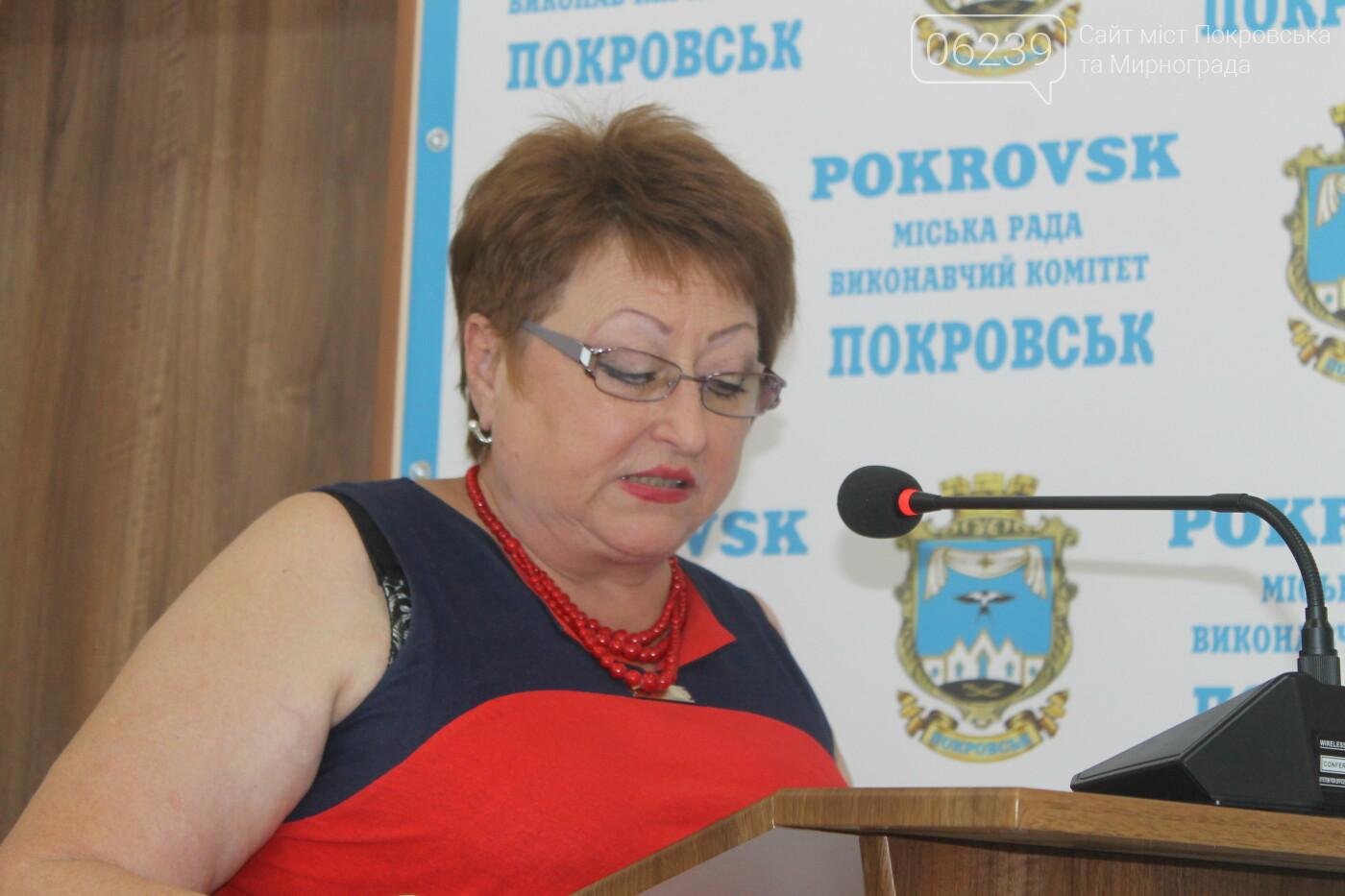 20 сентября поселок Шевченко отпразднует свое 118-летие, фото-1