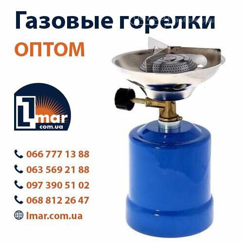 Хозтовары и ручной инструмент оптом, фото-5