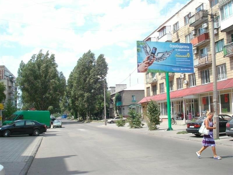 Реклама на билбордах в Покровске – лучший способ заявить о себе!, фото-5