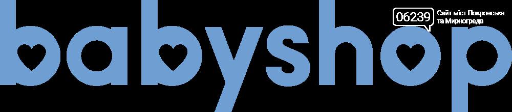 Babyshop – WOW-магазин для детей и родителей, фото-1