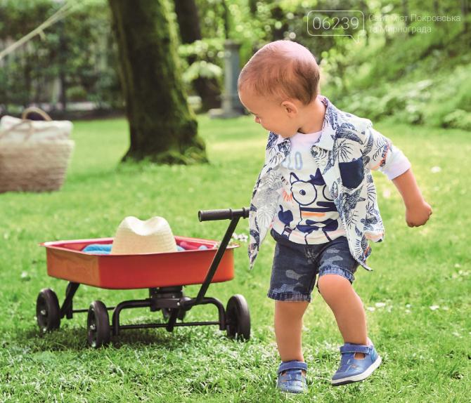 Babyshop – WOW-магазин для детей и родителей, фото-2