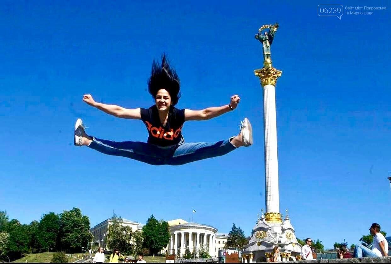 Светлана Сытник: «Учиться нужно всегда!», фото-4