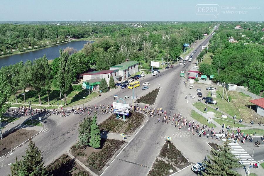 Николай Головко: «Я иду в депутаты для того, чтобы менять наш город к лучшему!», фото-7