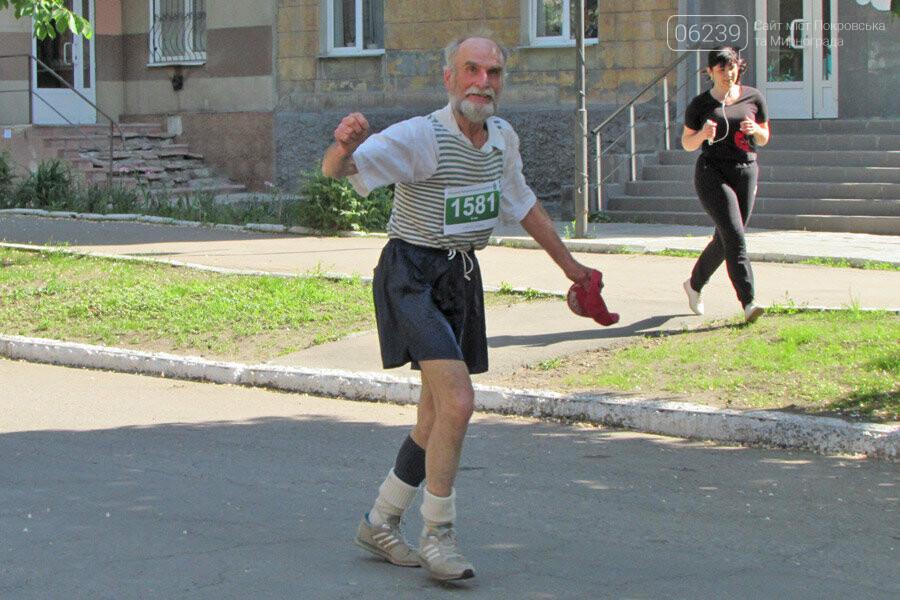 Николай Головко: «Я иду в депутаты для того, чтобы менять наш город к лучшему!», фото-4