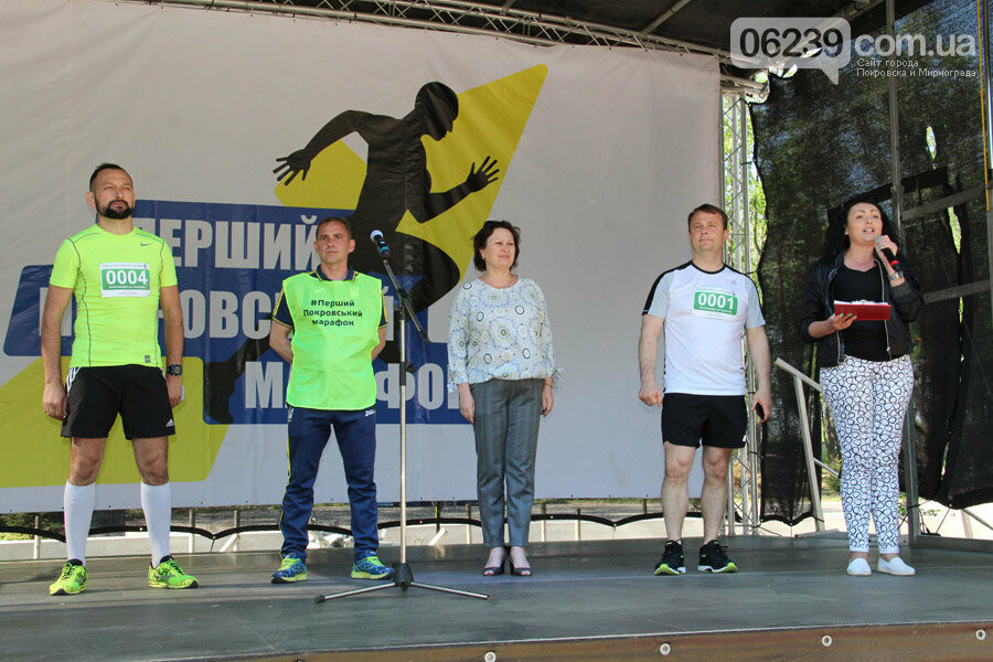 Николай Головко: «Я иду в депутаты для того, чтобы менять наш город к лучшему!», фото-2