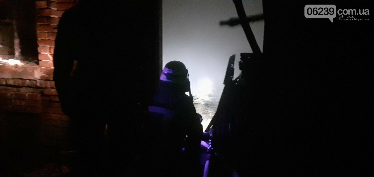 Новорічними вихідними рятувальники ліквідували дві пожежі, фото-2