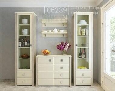 Taburetka.ua, интернет-магазин мебели