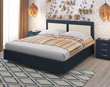 Кровати с матрасом недорого на сайте Табуретка