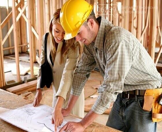 Как оформить интерьер квартиры: закажите услугу у специалистов, фото-3