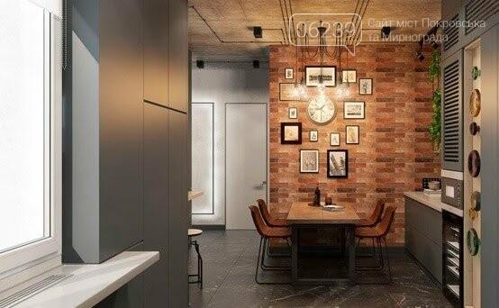 Как оформить интерьер квартиры: закажите услугу у специалистов, фото-2