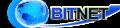 BitNet – самый стабильный интернет в частном секторе  Покровска