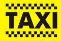 Служба такси Удача  в Покровске