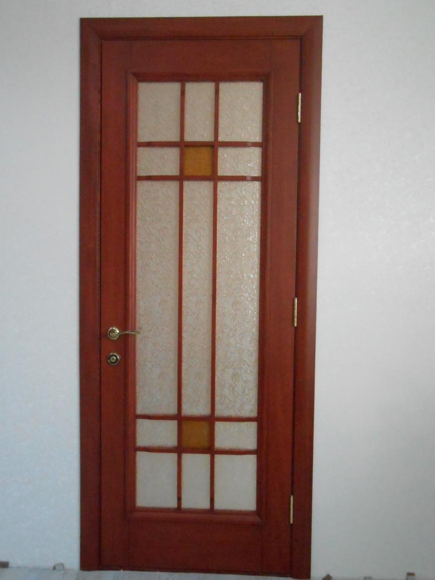 Двери, фото-8