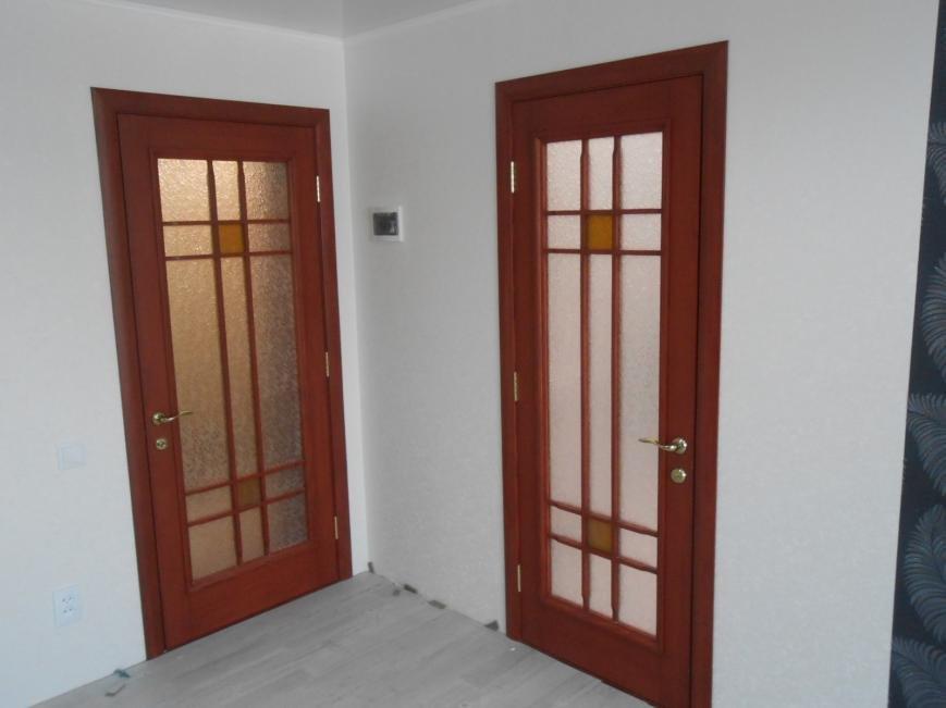 Двери, фото-4