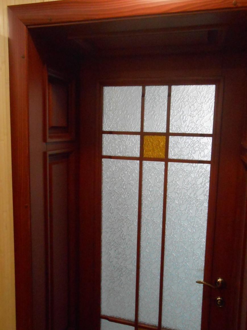 Двери, фото-5